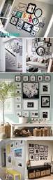 best 25 family picture walls ideas on pinterest picture walls
