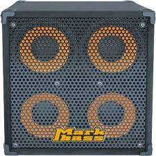 12 Inch Bass Cabinet Buying Guide How To Choose The Right Bass Amp The Hub