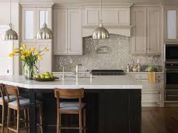 selected kitchen backsplash designs u2013 adorable home