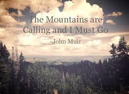 john muir dog quote quotes u2013 breezles by erin evans