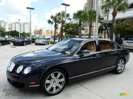 bentley 2006 2006 bentley flying spur for sale wallpaper 1024x768 4973