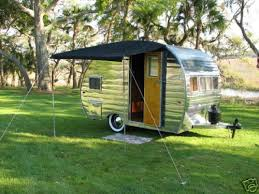 rv awnings read this before buying one rvshare com