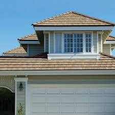 boral siding roof clapboard siding house with garage concrete garage roof