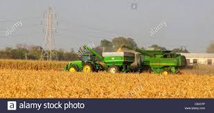 john deere 6620 combine for sale the best deer 2017