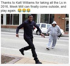 Kat Williams Meme - check out the best katt williams playground beatdown memes hip