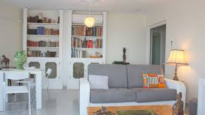 for rent appartement luxe 8 personnes nice 06000 le france appartement luxe nice