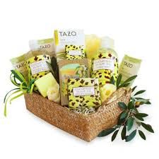 cool gift baskets buy cool gifts from bed bath beyond