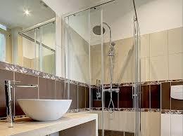 chambre des metiers pays de loire chambre des metiers le mans meilleur marvelous chambre des metiers