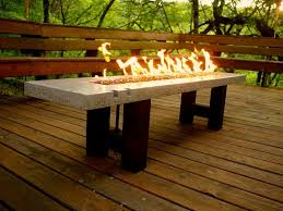 Make Your Own Outdoor Wooden Table by 57 Best Fire Images On Pinterest Outdoor Fireplaces Fire Pits