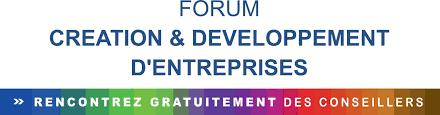 chambre de commerce et d industrie d alsace forum création d entreprises et développement 2017