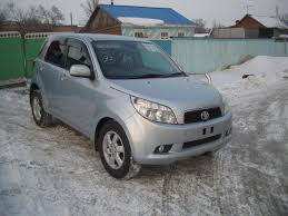 daihatsu terios 2015 toyota rush prices in pakistan pictures and reviews pakwheels