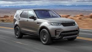 silver range rover photo collection cars silver land rover