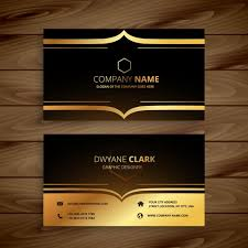 Id Card Design Psd Free Download 80 Best Free Business Card Psd Templates