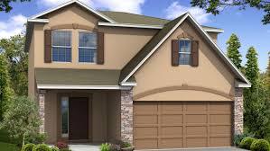 100 elevation home design tampa woodland preserve new homes
