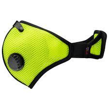 rz mask rz mask m2 mesh air filtration protective masks green ebay