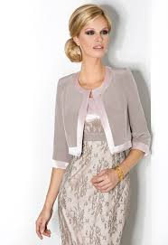dress jackets wedding of the dresses floor length with jacket