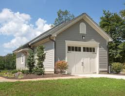 craftsman style garages shed with garage door style shed with garage door ideas