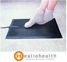 heated floor rugs rugs ideas
