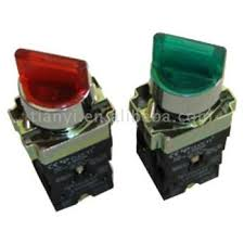 Switch With Pilot Light Push Button Switches Selector Switch With Pilot Light Buy Push