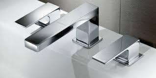 armaturen bad architektur meine badezimmer armaturen odörfer - Badezimmer Armaturen