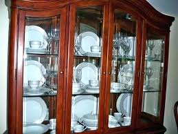 how to decorate your china cabinet decorating a china cabinet china cabinet decor china cabinet hutch