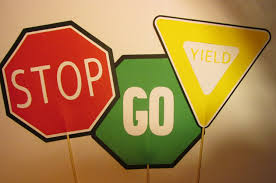 yield sign halloween costumes u2013 festival collections