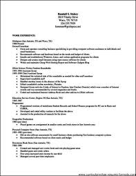 resume template open office college essay writing workshop the new york library resume
