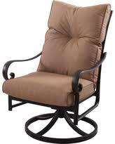 Swivel Rocker Patio Chairs Patio Swivel Rocker Chairs Sales Deals