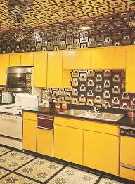 Better Home Decor Better Homes And Gardens Decorating Book 1975 Home Decor