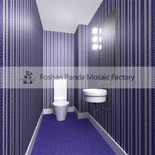 bathroom tile designs patterns bathroom tile designs patterns bathroom tile designs patterns of
