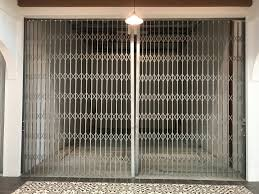 quality aussie security grilles a hit in singapore bookmarc online