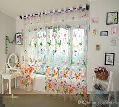 home room divider curtains online home room divider curtains for