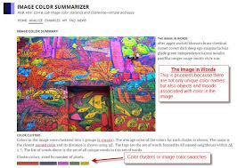 image color compositionthephotofinishes com thephotofinishes com