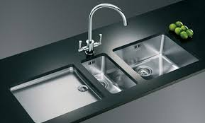 Photos Of Kitchen Sinks 6 Best Kitchen Sinks Reviews Unbiased Guide 2018 Faucet Mag