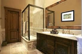 master bathroom mirror ideas bathroom vanity mirror ideas bathroom vanity mirrors s master