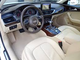 100 2008 audi a6 owners manual diy for center console