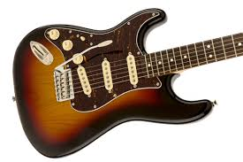 classic vibe stratocaster u002760s left hand squier electric guitars