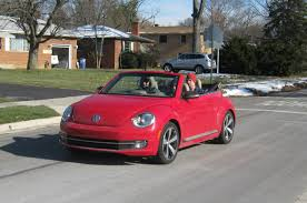 volkswagen convertible jetta 2013 volkswagen beetle turbo convertible four seasons wrap up