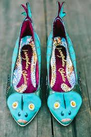 wedding shoes montreal 24 wedding t bar shoes to look wedding shoes bar and