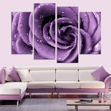 colors that match with purple amazing purple wall decor picking colors that match purple wall