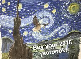 high school annuals for sale 2017 18 high school yearbooks on sale