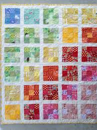 K Henblock Preis Mini Quilts Using 2 5 Inch Squares Using 2 Inch White