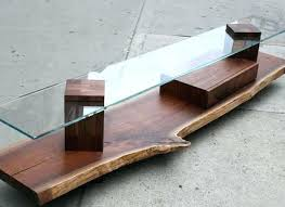 long narrow coffee table skinny coffee table best end tables ideas on woodworking end table