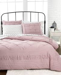bedroom macys duvet covers macys duvet coral navy bedding