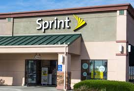 sprint phone plan buying guide what u0027s best for you