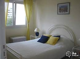 location chambre cannes location appartement à cannes iha 61328