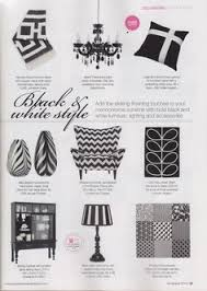 period homes interiors magazine period homes interiors magazine features our collaboration with