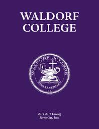 Dependent Student Verification Worksheet 2014 15 Waldorf College Catalog By Waldorf University Issuu