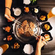 luna modern mexican kitchen corona ca ayres inn corona east u2013 top restaurants bars nightlife and