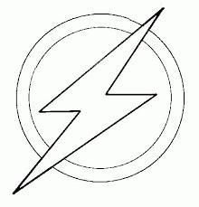 incredible ideas superhero logos coloring pages superhero logo